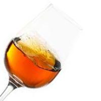 copa vino medium