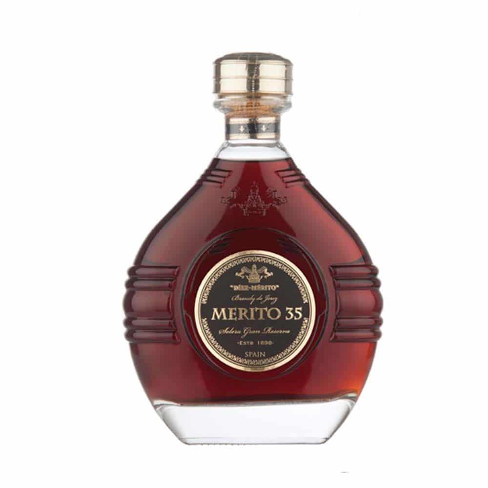 brandy merito 35