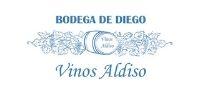 Vinos Aldiso | Bodega de Diego